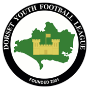 Verwood Town Vikings v Dorchester Town Youth Magpies